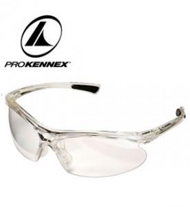 PRINCE_Protective_Eye_Wear2