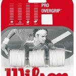 WILSON_Pro_Overgrip