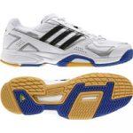 Adidas Opticourt Liga