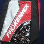 Pro Kennex Large Backpack